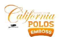 California Polos